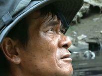 Hạnh phúc tìm thấy từ 'bãi rác' của Sài Gòn