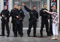 Vụ xả súng tại Đức: Cảnh sát bắt giữ bạn của hung thủ ở Munich
