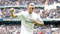 Lý do này khiến Real Madrid quyết giữ 'trai đẹp' James Rodriguez bằng mọi giá