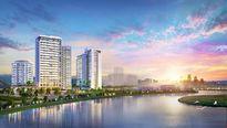 Riverpark Premier: Chuẩn mực mới cho dòng căn hộ cao cấp