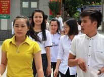 Tỷ lệ học sinh Nghệ An tốt nghiệp THPT 2016 đạt 97,46%