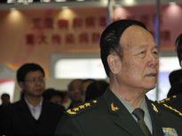 Cựu Phó Chủ tịch Quân ủy TQ Quách Bá Hùng lĩnh án chung thân