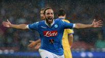 Với Higuain, Pjanic, Juventus sẽ chinh phục Châu Âu?