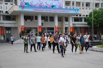 Nghệ An: 97,46% học sinh lớp 12 được công nhận tốt nghiệp