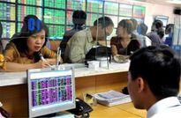 Có nên đầu tư cổ phiếu ngân hàng?