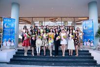 Hoa hậu Bản sắc Việt toàn cầu sẵn sàng cho đêm bán kết toàn cầu