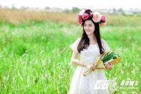 Nữ sinh Bạc Liêu xinh đẹp đạt điểm cao nhất môn Lịch sử