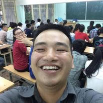 Thầy giáo bỏ việc lương cao ngất để mở 23 lớp tiếng Anh miễn phí
