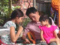 Tin tức 24h nổi bật: Hai gia đình ở Bình Phước đổi lại con sau 3 năm nuôi nhầm