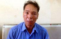 Sở GTVT Hà Nam lên tiếng vụ Thanh tra 'gạ tình' người mẹ có con bị mất tích