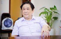 """Thiếu tướng Lê Kiên Trung: """"Tôi không bao giờ né tránh khi nói về cha mình"""""""