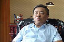 Ông Võ Kim Cự quyết cho Formosa thuê đất 70 năm trước khi xin ý kiến
