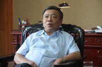 Quanh dự án Formosa: 'Ông Cự nói không chính xác'