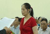 'Hoa hậu quý bà' Trương Thị Tuyết Nga bị phạt 15 năm tù