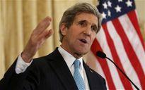 Mỹ khuyến khích Trung Quốc và Philippines đàm phán về Biển Đông