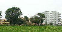 Hà Nội duyệt quy hoạch hai bên đường Dốc Hội - Đại học Nông nghiệp