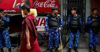 Vì sao Quan hệ Trung Quốc-Ấn Độ có dấu hiệu xấu đi trông thấy?