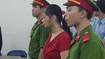 Hoa hậu quý bà Tuyết Nga lừa đảo lĩnh án 15 năm tù