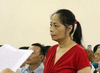 Hoa hậu quý bà lừa đảo 3,1 triệu USD bị phạt 15 năm tù