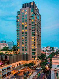 Top 10 thương vụ M&A khách sạn lớn nhất châu Á Thái Bình Dương có Việt Nam