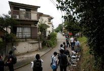 Thảm sát bằng dao tại Nhật: Từ hận thù tới hoang mang