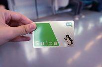Nhật Bản ứng dụng công nghệ RFID thế nào để 'thanh toán thông minh?'