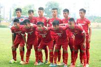 Bóng đá trẻ Việt Nam: HAGL không thể là số 1