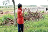 Đắk Lắk: Dân khóc ròng vì dự án chậm đền bù GPMB