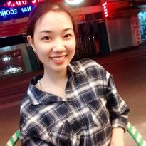 Gặp lại nữ sinh 9X xinh đẹp bị tạt axit chấn động Sài Gòn cách đây 4 tháng