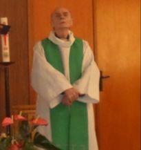 Pháp chấn động vì vụ bắt cóc linh mục và các tu sĩ ngay tại nhà thờ do IS