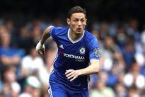 Chelsea khiến M.U gặp thêm khó khăn trong vụ Pogba
