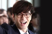 Mỹ nam Hàn mất gần 200 tỷ vì scandal cưỡng dâm