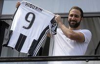 Góc chuyển nhượng: Chờ Calcio đang phục sinh
