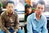 35 năm tù giam cho 2 kẻ hám lợi đi gieo rắc 'cái chết trắng'