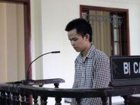 Đi từ Quảng Nam ra Nghệ An để… ngồi tù 14 năm