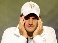 Federer sẽ rời top 10: 14 năm mới buồn đến vậy