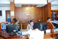 Quảng Ninh: 40 doanh nghiệp nợ thuế hơn 107 tỷ đồng