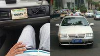 Quấy rối tình dục nữ sinh 30 phút, tài xế taxi chỉ bị ngồi tù 10 ngày