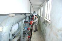 Quy định sản xuất, cung cấp và tiêu thụ nước sạch