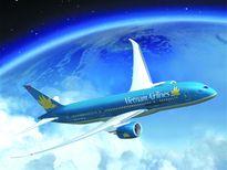 Vietnam Airlines khu vực miền Trung không ngừng lớn mạnh