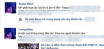 Điểm lại những phát ngôn khiến đồng nghiệp 'phát hoảng' của Trang Trần