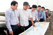 BOT Trung Lương - Mỹ Thuận ì ạch sau khởi động