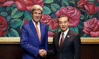 Ngoại trưởng Mỹ: 'Đã đến lúc sang trang mới ở Biển Đông'