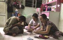 Học bổng 'Nữ sinh hiếu học, vượt khó' lần thứ 26: Ước mơ nào sẽ trở thành hiện thực?