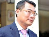 Thống đốc Lê Minh Hưng làm được gì sau 3 tháng ngồi 'ghế nóng'?
