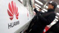 Huawei báo cáo tăng trưởng vượt bậc, đe dọa cả Apple