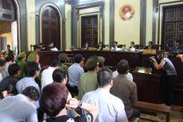 Đại án tại VNCB: Thẩm định hồ sơ cho vay qua… Internet!