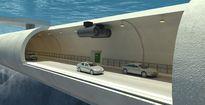 Na Uy lên kế hoạch xây dựng công trình chưa từng có trên thế giới