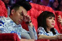 'Làng hài mở hội': Đội Tỷ Muội lấy nước mắt Việt Hương, Trấn Thành
