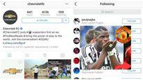 Tin tối 28/7: Lộ thông tin M.U chiêu mộ Pogba